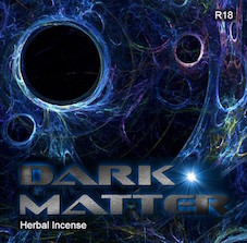 Dark-Matter-AUSWIDE