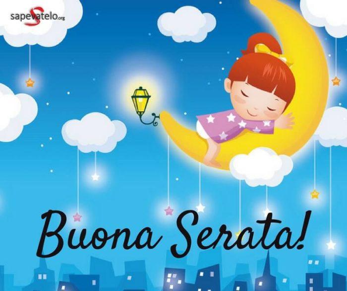 Buona-Serata-17-800x670-700x586.jpg