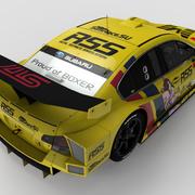 r-Factor2-Car-Menu-Render-191