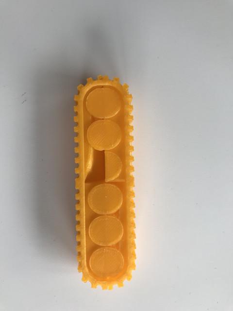 IMG-7751