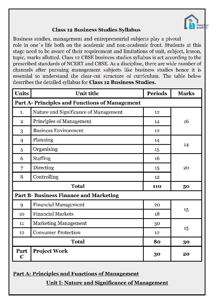 CLASS-12-BUSINESS-STUDIES-SYLLABU-01