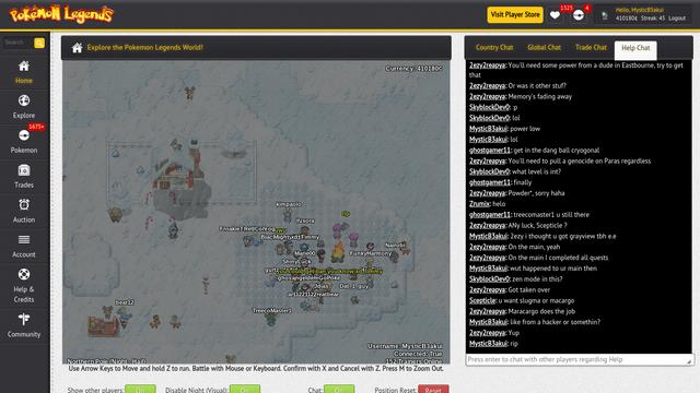 Screenshot-2020-12-15-at-7-33-58-AM.png