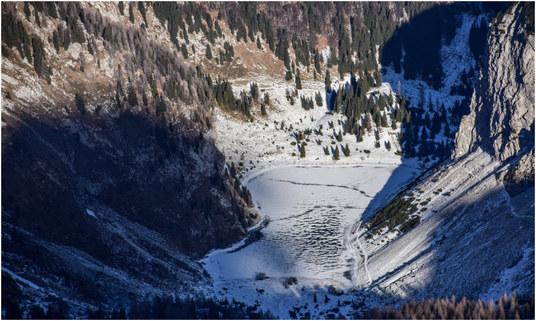 krnsko-jzero-branka-ledinski-blog