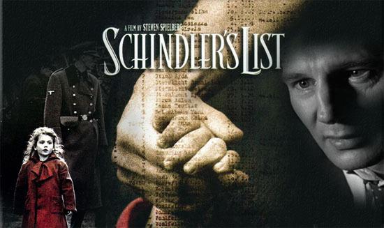 schindler1-list