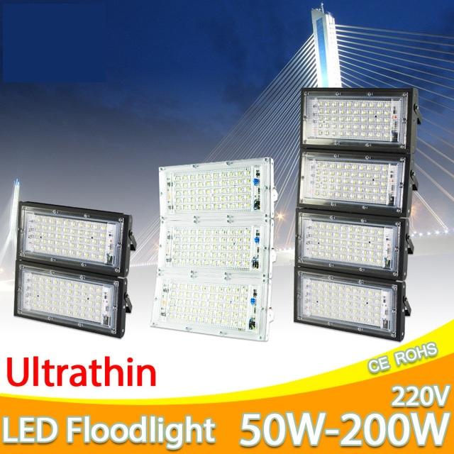 LED-Flood-Light-50-W-100-W-150-W-200-W-Floodlight-AC-220-V-240-V-LED-street-Lamp-waterproof-IP65-0