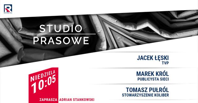 Grafika-studio-prasowe-22-11