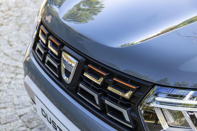 2021 - [Dacia] Duster restylé - Page 5 59-AA4-B8-A-C585-4-DB1-B4-FB-E00-D46-DB00-D5