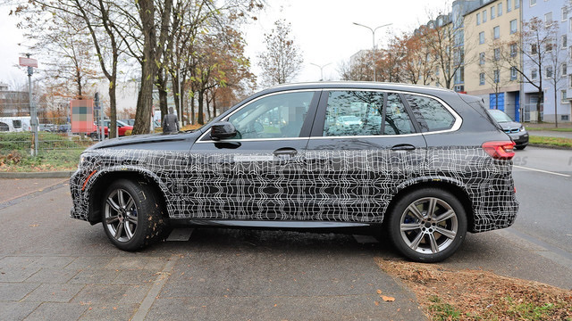 2018 - [BMW] X5 IV [G05] - Page 10 A27-BE7-B6-2724-4-DA5-B75-B-FCB879-B2-CF96