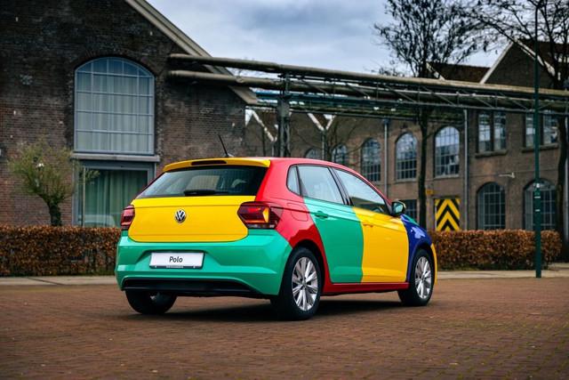 2017 - [Volkswagen] Polo VI  - Page 32 6412789-D-502-A-4-C50-A31-C-A7-BA1916-BB29