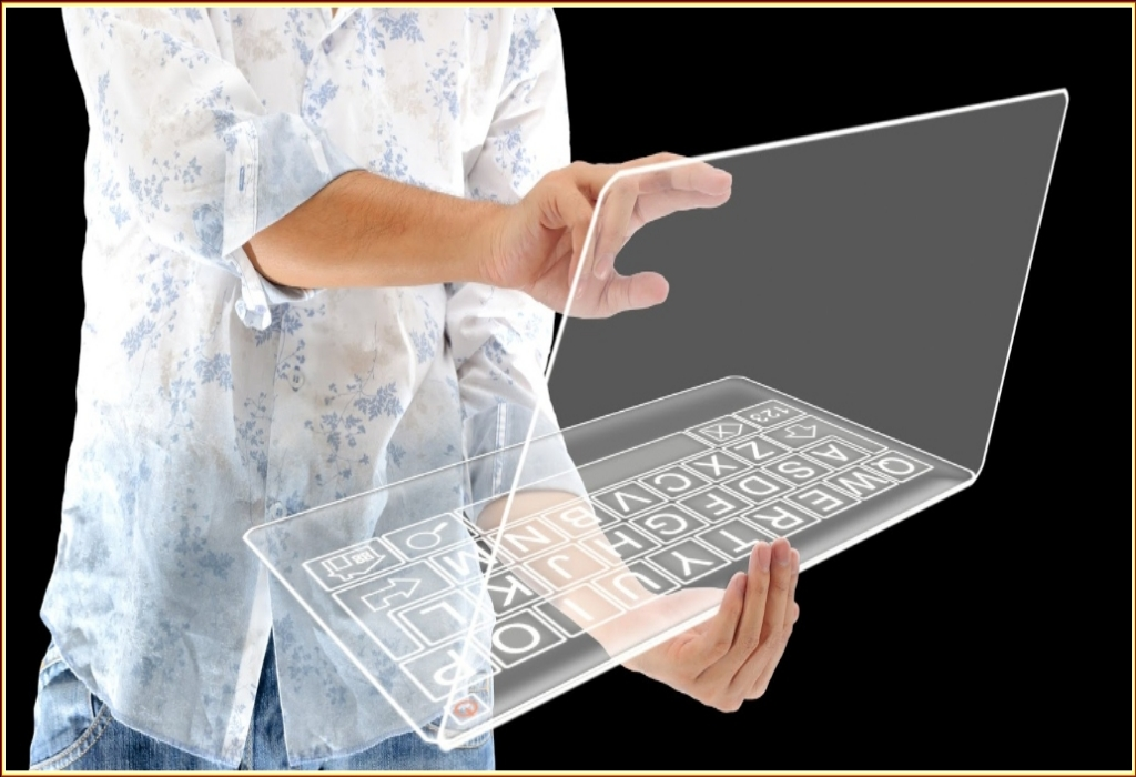 Effective Methods For Computer Technology That You Could Use Starting Today