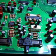 SNK Slot MVS MV1 Restoration 20200824-203442