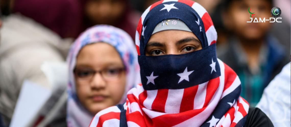 Исламофобия в США