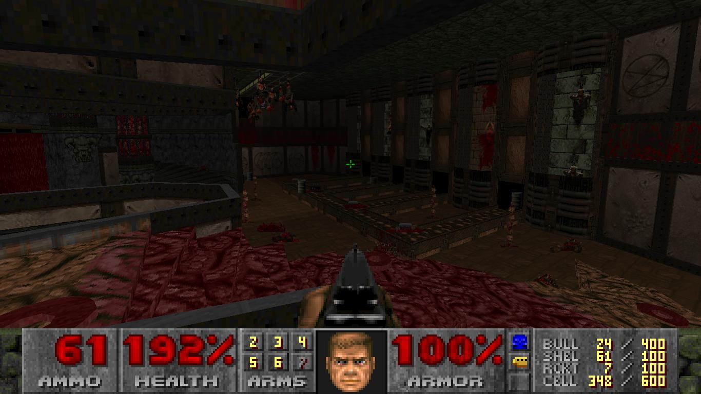 Screenshot-Doom-20210421-101110.png