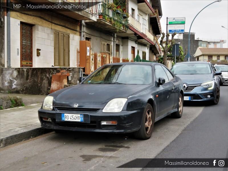 avvistamenti auto storiche - Pagina 15 Honda-Prelude-2-0-133cv-99-BD454-HX-189-490-31-7-2017-1