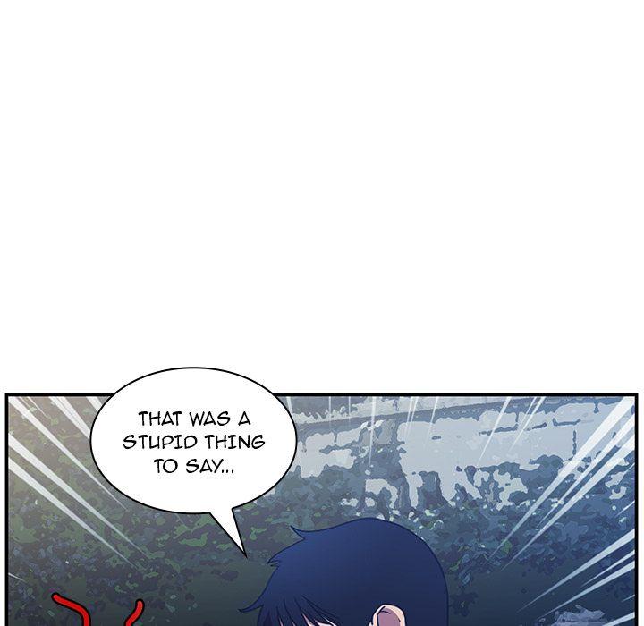 Mangarock-asia-Close-as-Neighbors-Chapter-52-133