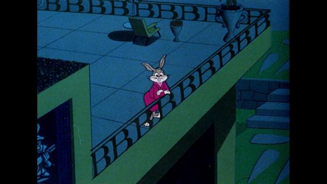 Bugs-Bunny-izgi-Filmleri-1979-WEB-DL-1080p-Dual-TR-Uzayli-mkv-snapshot-01-35-30-892