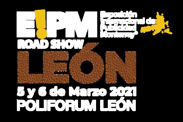 LOGO-LEON-2021-CAMBIO-SINFONDO-PARA-BK-01