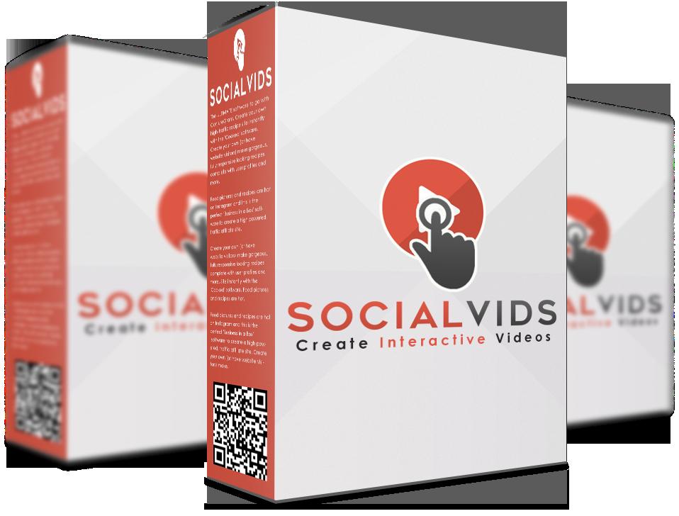 Social Vids
