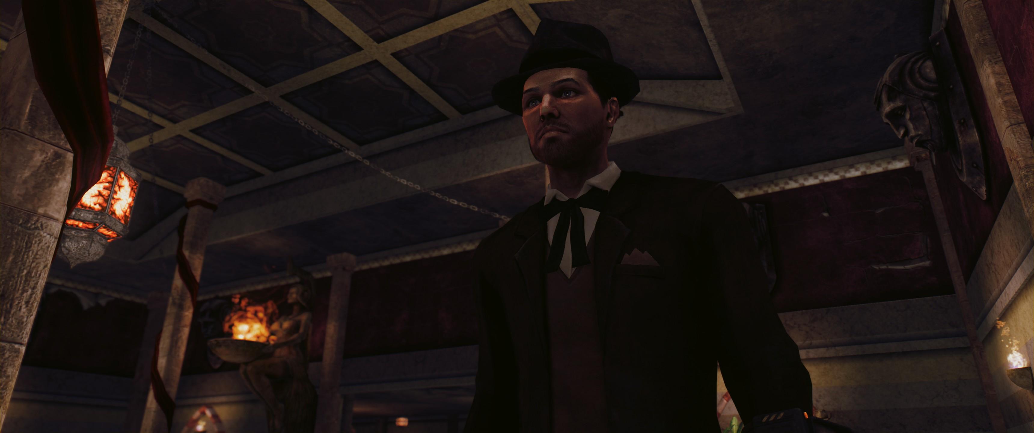 Fallout Screenshots XIV - Page 4 22380-screenshots-20190925191126-1