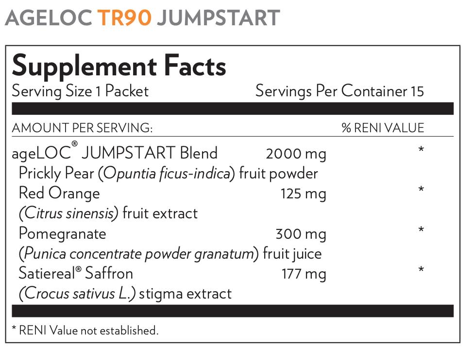 TR90-Jumpstart