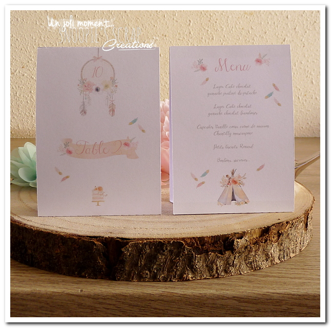 unjolimoment-com-menu-nom-de-table-dreamcatcher-6