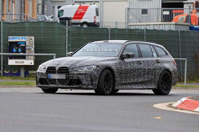 2020 - [BMW] M3/M4 - Page 23 B6-E33997-B87-C-4-A62-9-E42-55-AB1-FE65-E99