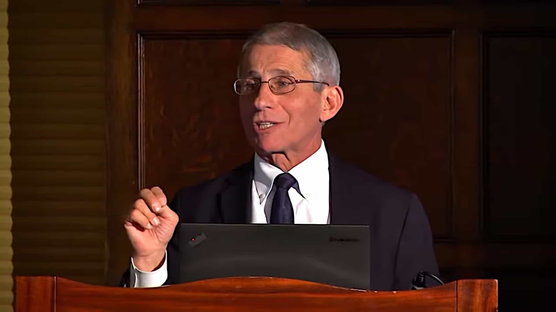 Anthony-Fauci-Pandemic-Preparedness-in-t
