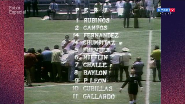 1970-06-14-QF-Brasil-vs-Peru-Spor-TV-2020-mp4-snapshot-00-42-55-2020-05-15-16-38-23
