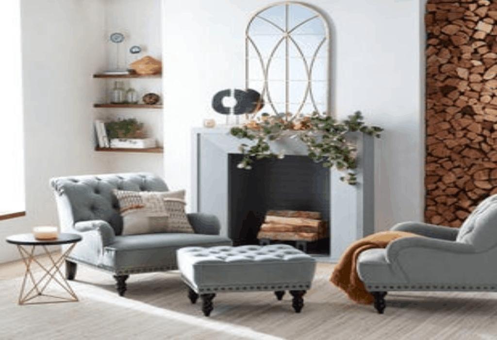 furniture,furniture stores,outdoor furniture,dining room sets,bedroom furniture,living room furniture,bedroom sets,furniture ideas