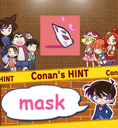 Puyo Puyo VS Modifications of Characters, Skins, and More - Page 7 Next-C3-hint-Mask