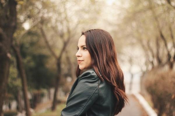 7 Hal Baik yang Didapat Saat Kamu Belajar Mencintai Proses