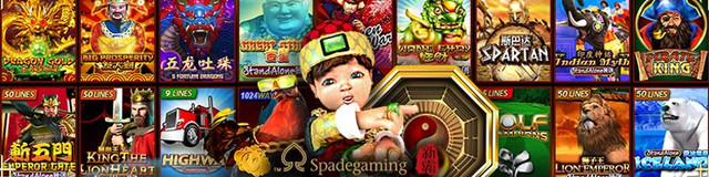 [Image: spadegaming.jpg]