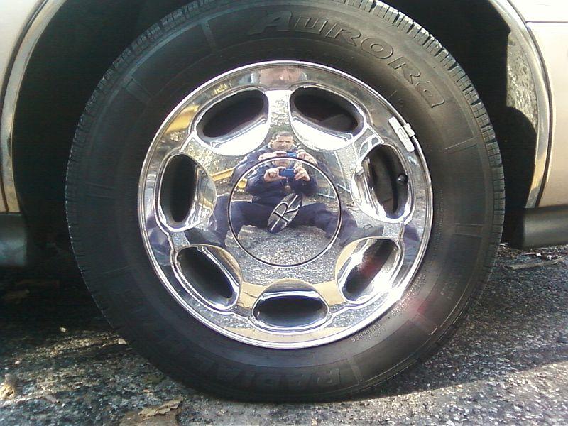Riviera-Chrome-Wheel-0