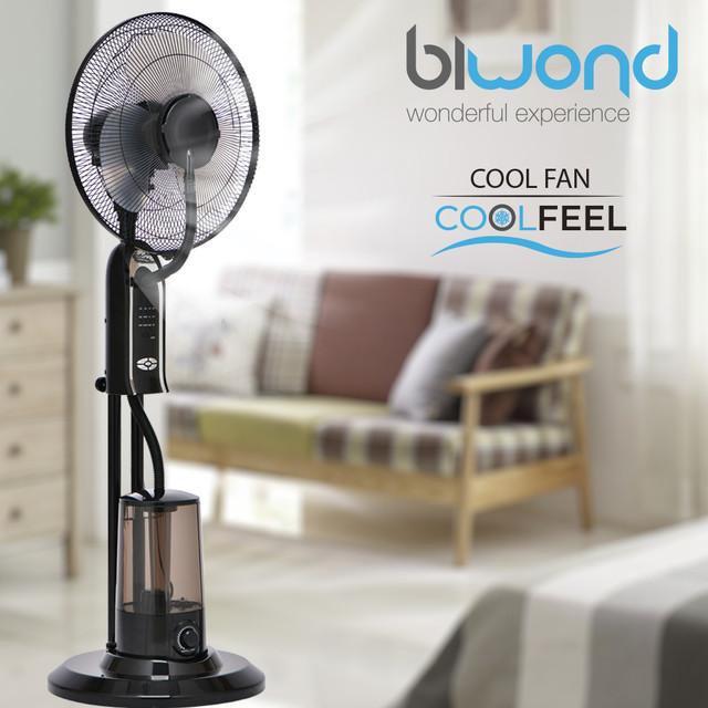 ventilador-montaje-hogar