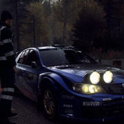 dirtrally2-2021-01-25-21-33-00-84