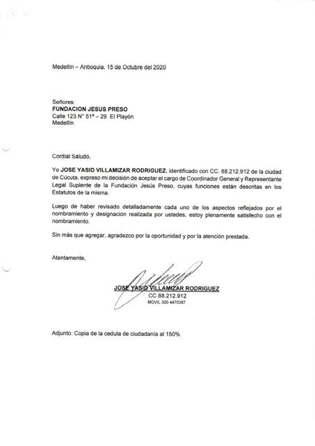 3-Y-4-ACTA-CONSTITUCION-Y-CERTIFICADO-DE-EXISTENCIA-4