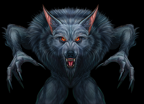 Werewolf-Head-for-Box-cover2