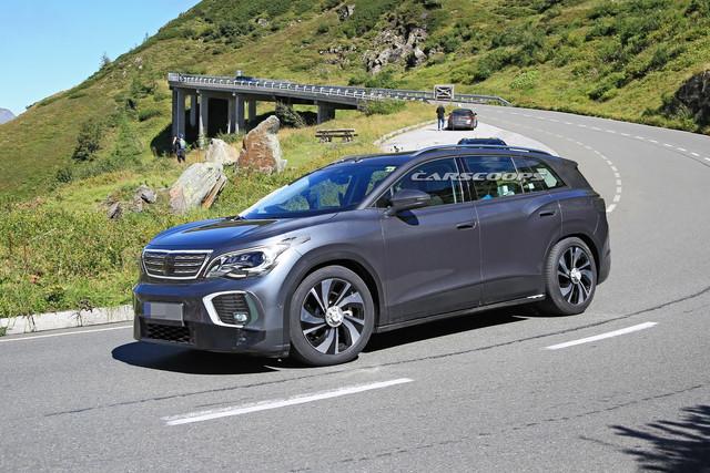 2021 - [Volkswagen] Lounge SUVe 72594-D7-F-9-B32-4-A14-B1-F4-DEFE1-D05500-D