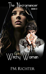 Witchy-Woman-sharp-Very-Small