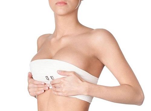 Địa chỉ nâng ngực nội soi ở đâu đẹp nhất? 20