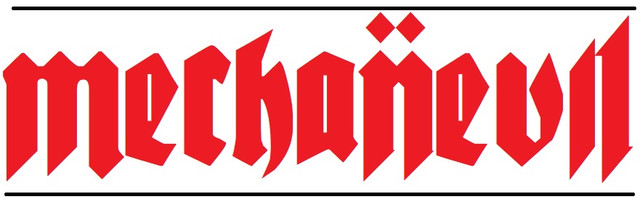 mechanevil-logo.jpg