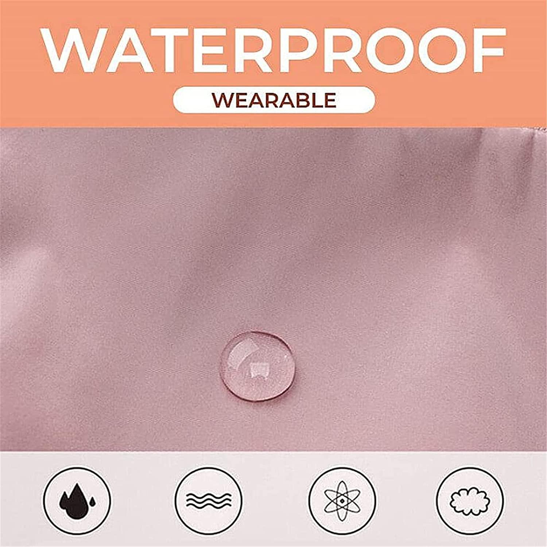 0-Large-Capacity-Folding-Waterproof-Travel-Bags-Tote-Handbag-Travel-Duffle-Bags-Women-Multifunctiona