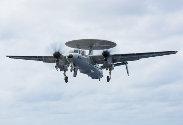 northrop-to-build-9-more-e-2d-hawkeyes-for-japan
