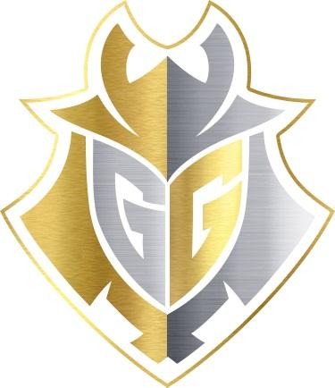 https://i.ibb.co/2qXbqz6/logo.jpg