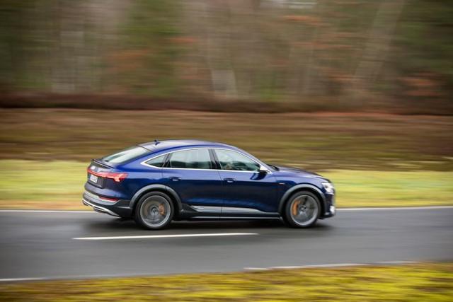 2020 - [Audi] E-Tron Sportback - Page 4 D7-C95045-5-B3-E-4-B91-9-EB9-5-D20-F12-DF771