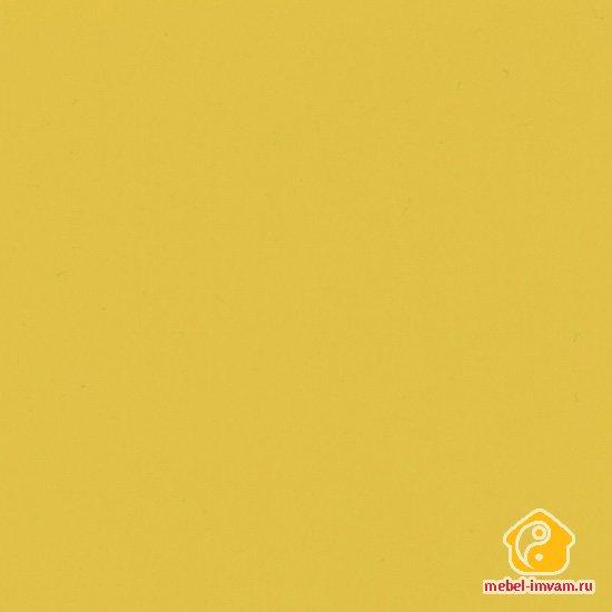МДФ 3176 Желтый глянец