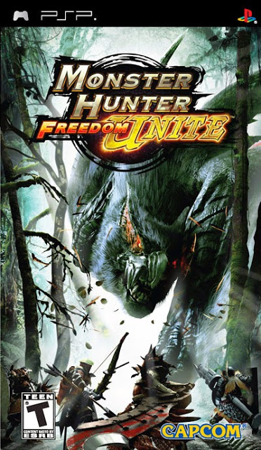EXEPSP-BLOGSPOT-COM-Monster-Hunter-Freedom-Unite