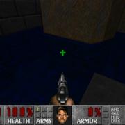 Screenshot-Doom-20200907-210021.png