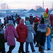 Noviy-God-Stadion-29-12-20-8