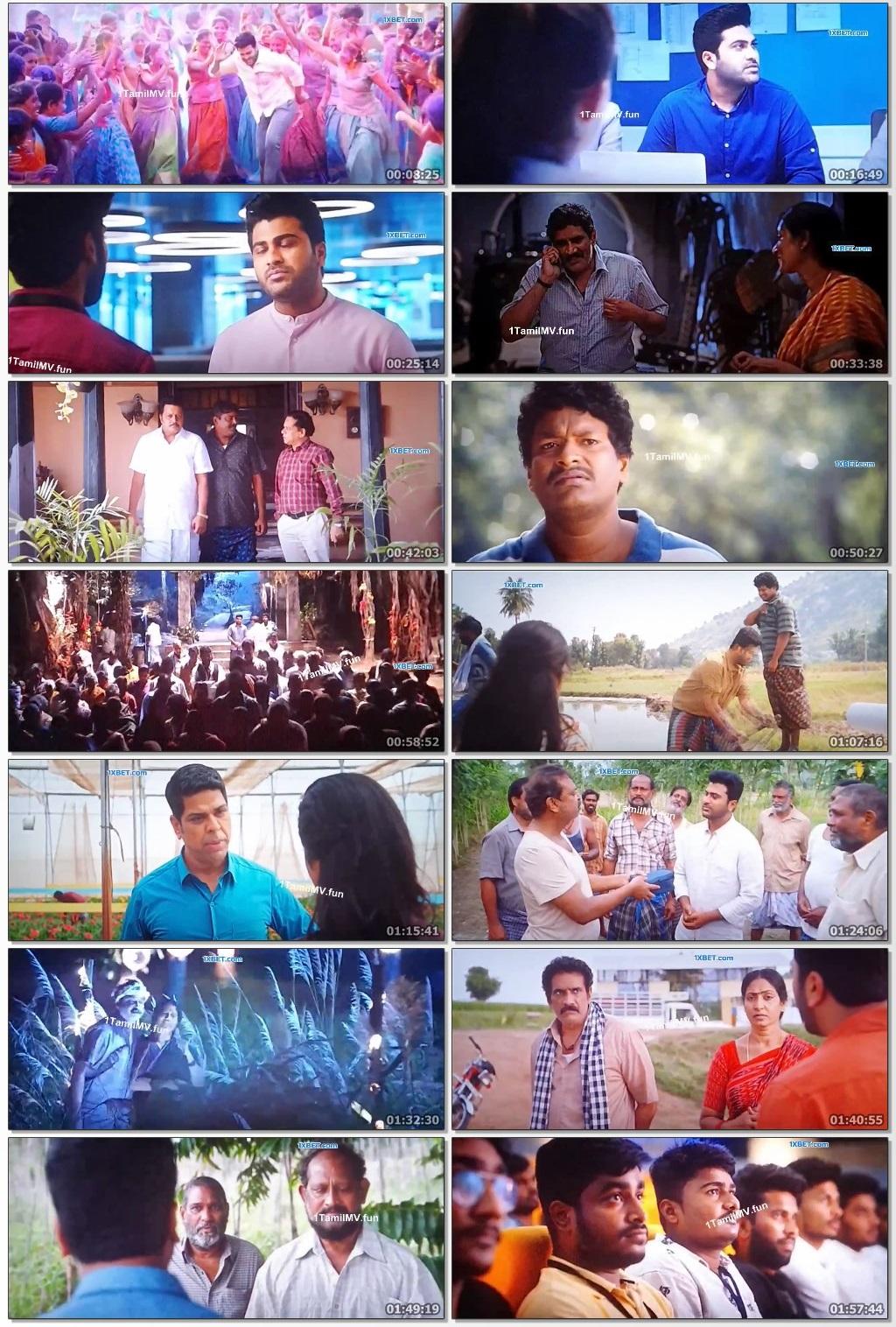 Sreekaram-2021-www-9kmovies-cool-Telugu-720p-HQ-Pre-DVDRip-900-MB-mkv-thumbs